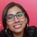 Foto del perfil de Miriam